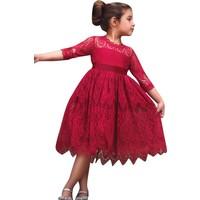 GOB2C Kız Çocuk Elbisesi