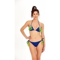Argento Kadın Üçgen Bikini Takımı