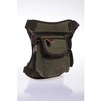 Cactive Free Bag Ctv1267-0029 K.Yeşil