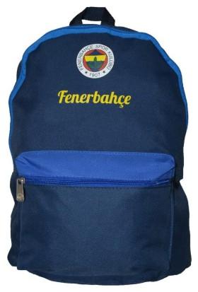 Fenerbahçe Sırt Çanta
