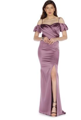 a8ec4c3bf7232 Kirmizi Abiye Elbise Modelleri ve Fiyatları & Satın Al - Sayfa 7