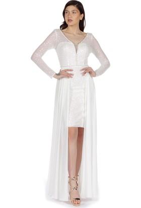 30c709db6228c Pierre Cardin Elbise ve Modelleri - Hepsiburada.com - Sayfa 8
