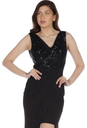 7bf9f9265db4e Yırtmaçlı Elbise Modelleri & Yırtmaçlı Elbise Fiyatları Burada ...