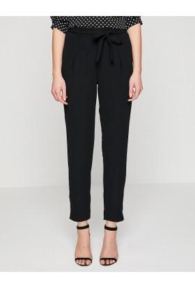 524f5a560710e Koton Kadın Pantolonlar ve Modelleri - Hepsiburada.com