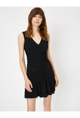 5111be469b390 Koton Mezuniyet Elbiseleri ve Modelleri - Hepsiburada.com