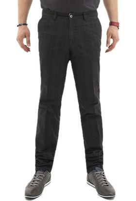 Comienzo P17 Pantolon