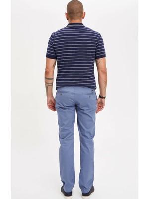 DeFacto Regular Fit Chino Pantolon K0229AZ19SP