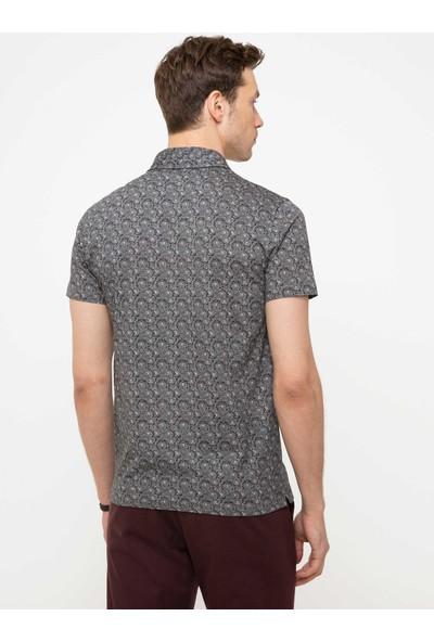 Cacharel T-Shirt   50220260-VR046
