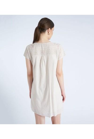 Home Store Kadın Elbise 19107003615
