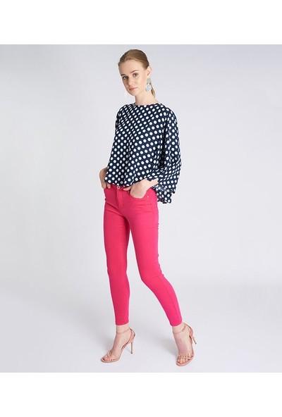 Home Store Kadın Pantolon 19111000070