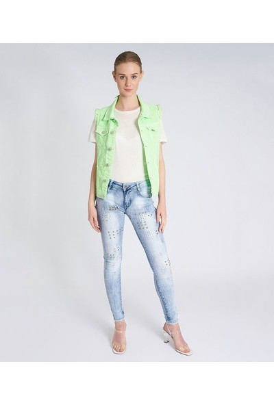 Home Store Kadın Pantolon 19111006390