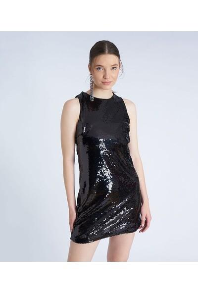 Home Store Kadın Elbise 19114000601