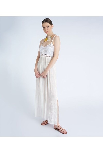 Home Store Kadın Elbise 19114000972