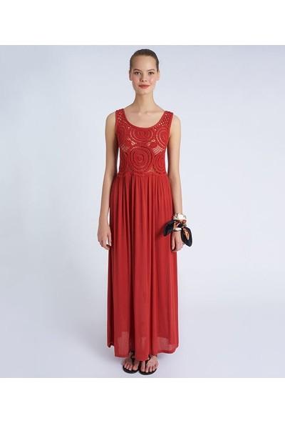 Home Store Kadın Elbise 19114001003