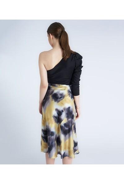 Home Store Kadın Etek 19114001436