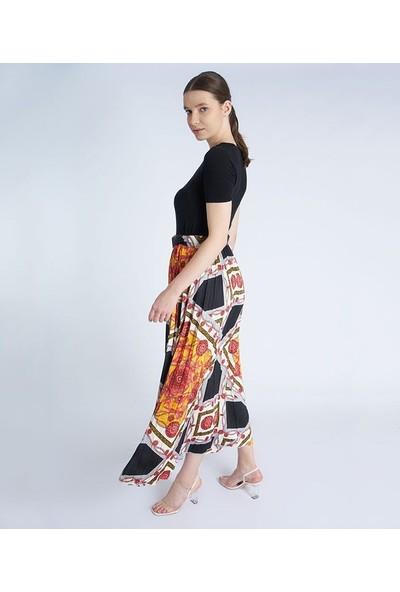 Home Store Kadın Etek 19114003023