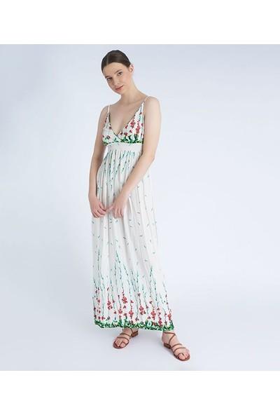 Home Store Kadın Elbise 19114008020