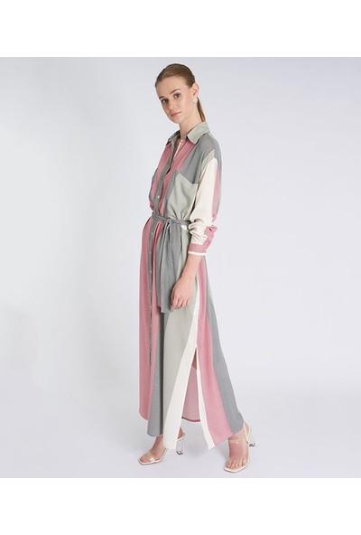 Home Store Kadın Elbise 19230003045