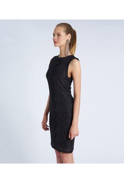 Home Store Kadın Elbise 19230006055