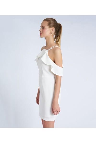 Home Store Kadın Elbise 19230006129