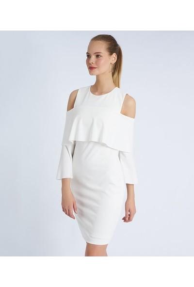 Home Store Kadın Elbise 19230006145