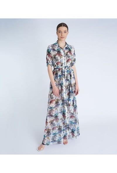 Home Store Kadın Elbise 19230006151