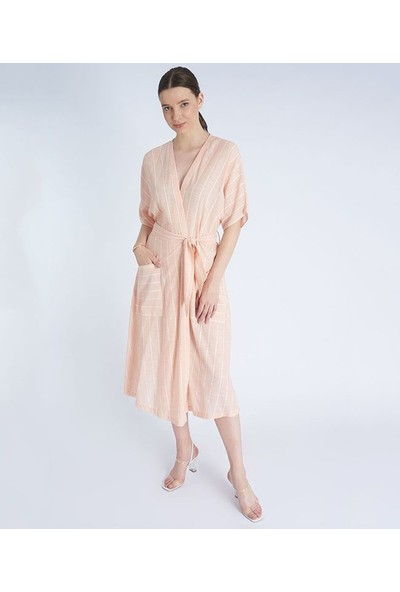 Home Store Kadın Elbise 19230006157