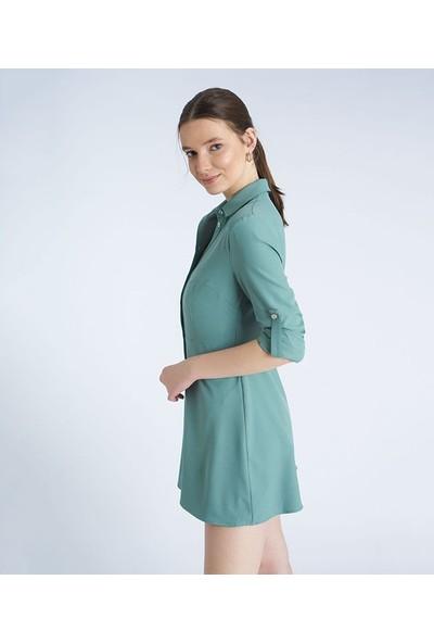 Home Store Kadın Elbise 19230006188