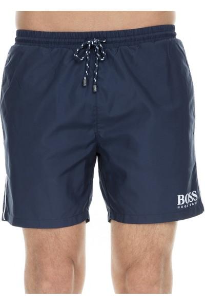 Hugo Boss Erkek Mayo Short 50220844 413