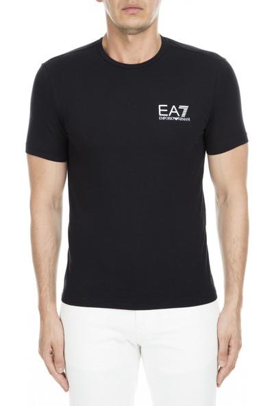 Ea7 Erkek T Shirt S6Zpt52Pj18Z1200