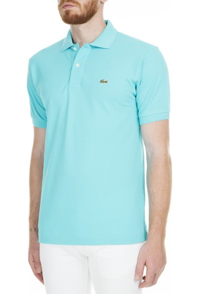 Lacoste Polo Erkek T Shirt L1212 Xa4