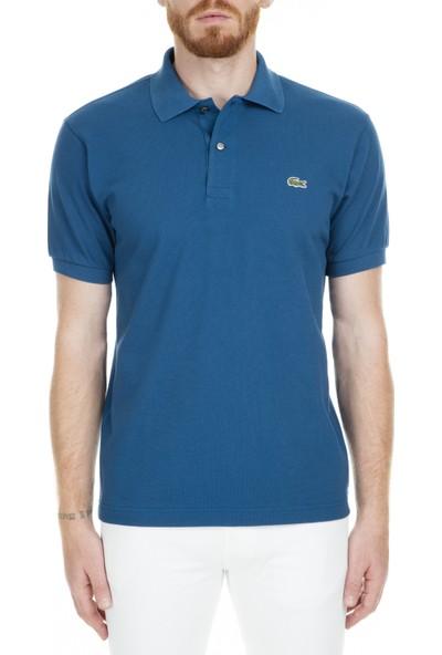 Lacoste Polo Erkek T Shirt L1212 Z1G