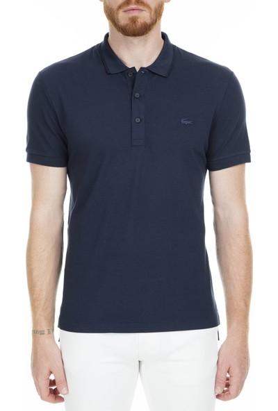 Lacoste Polo Erkek T Shirt Ph6394 Gpp