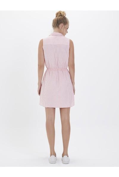 Loft 2020932 Kadın Elbise