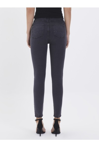 Loft 2022638 Kadın Pantolon