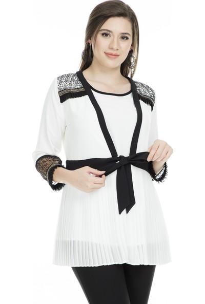 Moda İlgi Kadın Tunik 1971420