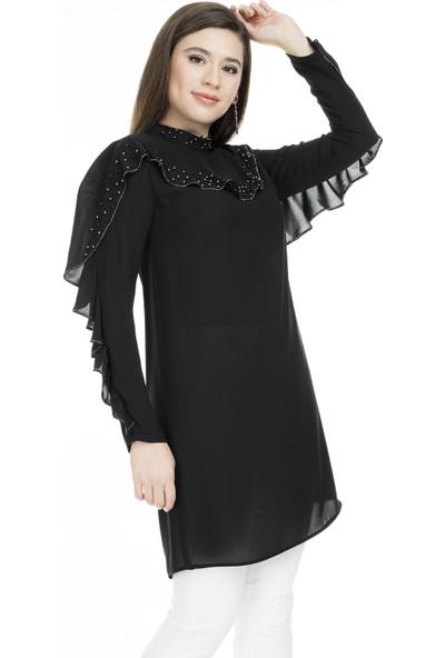 Moda İlgi Kadın Tunik 1971528