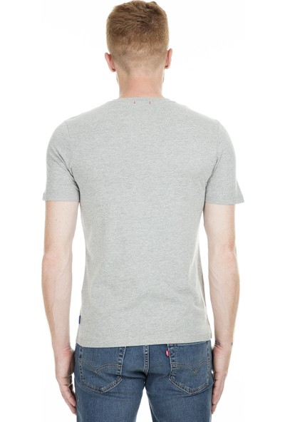 Jack&Jones Originals Jortropicana T Shirt Erkek T Shirt 12152706
