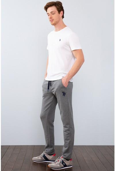 U.S. Polo Assn. Erkek Örme Pantolon 50213827-Vr081