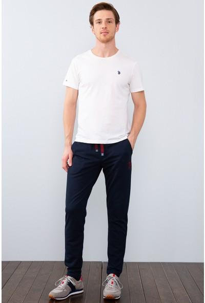 U.S. Polo Assn. Erkek Örme Pantolon 50213827-Vr033