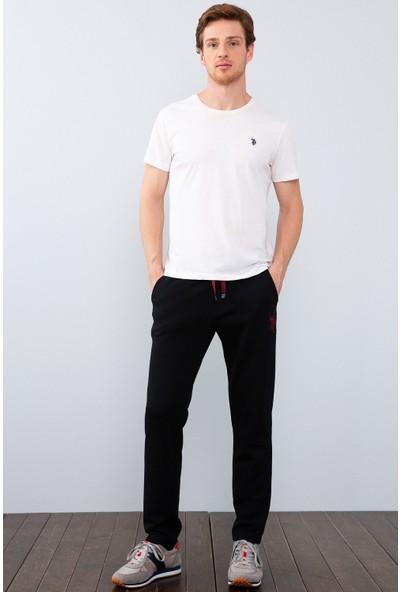 U.S. Polo Assn. Erkek Örme Pantolon 50213827-Vr046