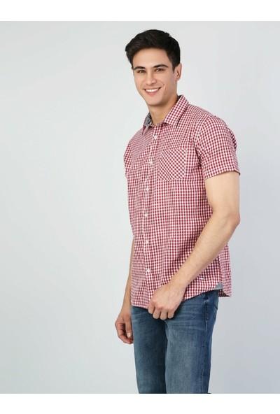 Colin's Erkek Gömlek