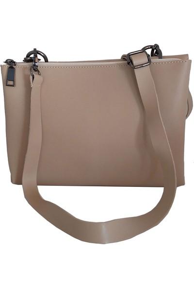 Avi Bags Kadın El Çantası (Lrs089)
