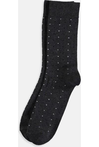 LC Waikiki Erkek Çorap Takımı