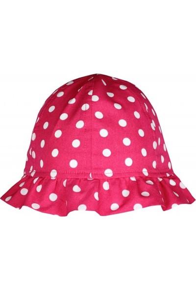 Karamela Kız Çocuk Şapka