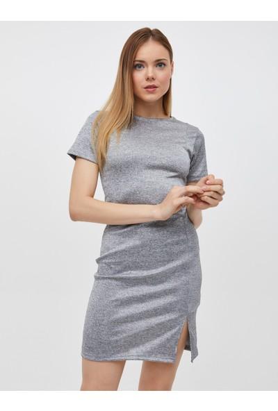 LTB Wedoji Kadın Elbise
