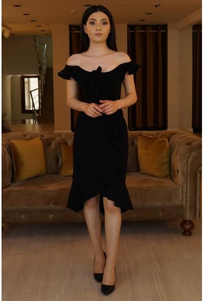 Springstore Hürrem Elbise