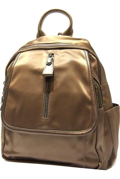 Brs Bags Kadın Sırt Çantası