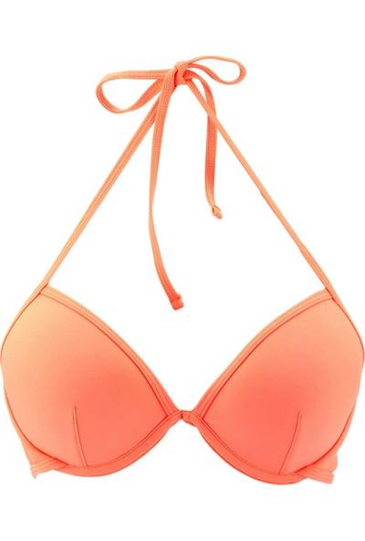 Defacto Kadın Bikini Üstü