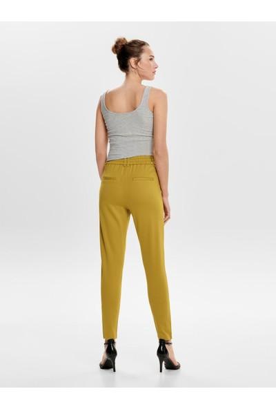 Only Kadın Spor Pantolon 15115847